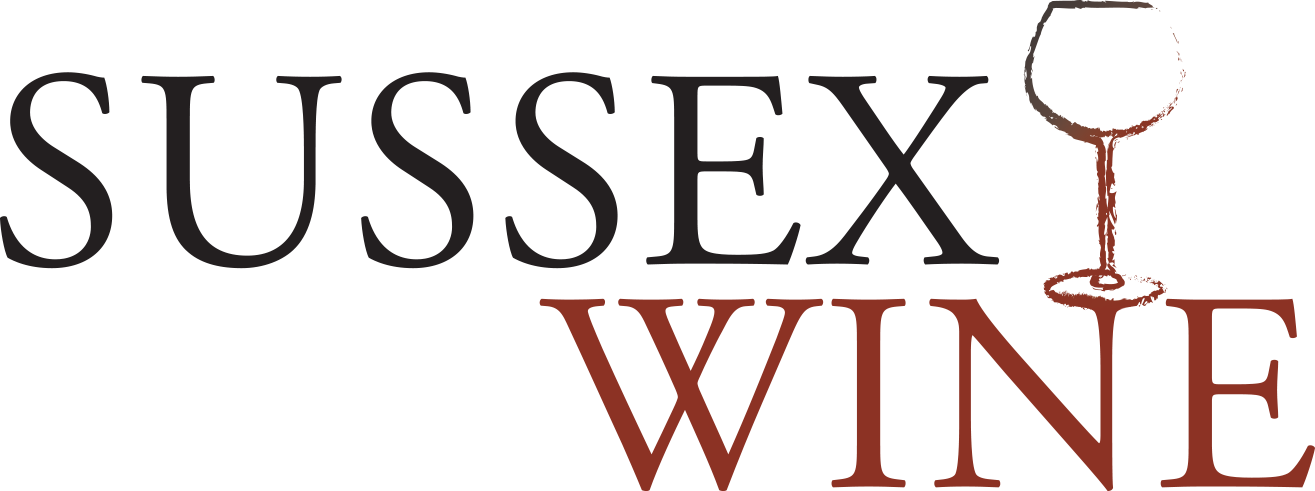 Sussex Wine & Spirits